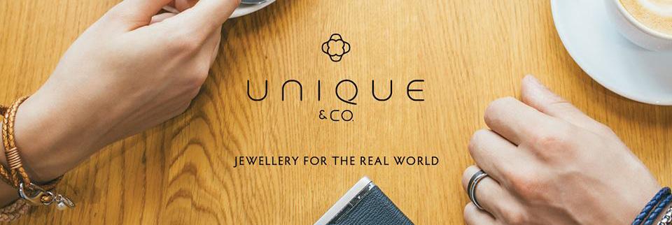 Unique & Co